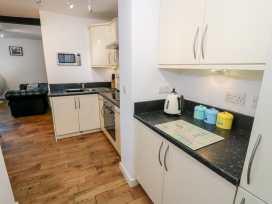 Snowdonia Suite - North Wales - 996396 - thumbnail photo 14