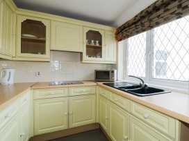 Anvil View Cottage - Scottish Lowlands - 996415 - thumbnail photo 5