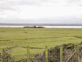 Anvil View Cottage - Scottish Lowlands - 996415 - thumbnail photo 16
