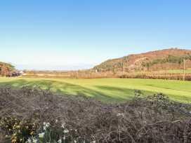3 Fox Hole - North Wales - 996473 - thumbnail photo 22