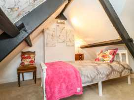 Wharf Cottage - Somerset & Wiltshire - 996486 - thumbnail photo 17