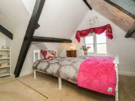 Wharf Cottage - Somerset & Wiltshire - 996486 - thumbnail photo 18