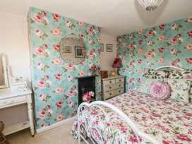 Wharf Cottage - Somerset & Wiltshire - 996486 - thumbnail photo 19