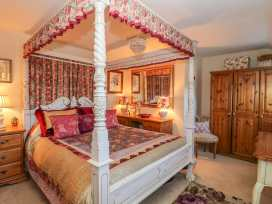 Wharf Cottage - Somerset & Wiltshire - 996486 - thumbnail photo 27
