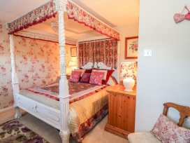 Wharf Cottage - Somerset & Wiltshire - 996486 - thumbnail photo 28