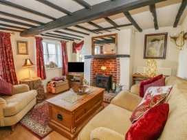 Wharf Cottage - Somerset & Wiltshire - 996486 - thumbnail photo 2