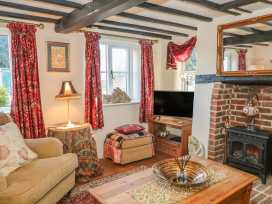 Wharf Cottage - Somerset & Wiltshire - 996486 - thumbnail photo 5