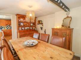 Wharf Cottage - Somerset & Wiltshire - 996486 - thumbnail photo 8