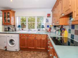 Wharf Cottage - Somerset & Wiltshire - 996486 - thumbnail photo 9