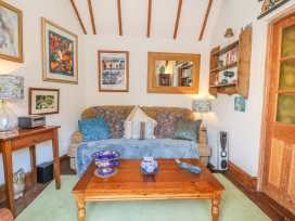 Wharf Cottage - Somerset & Wiltshire - 996486 - thumbnail photo 12