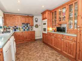 Wharf Cottage - Somerset & Wiltshire - 996486 - thumbnail photo 10