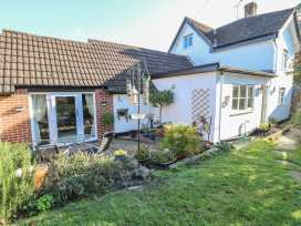 Wharf Cottage - Somerset & Wiltshire - 996486 - thumbnail photo 33