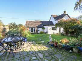 Wharf Cottage - Somerset & Wiltshire - 996486 - thumbnail photo 34