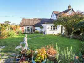 Wharf Cottage - Somerset & Wiltshire - 996486 - thumbnail photo 35