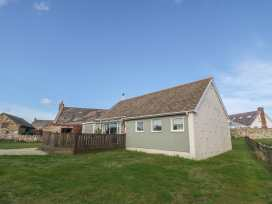 2 Duck Cottage - Northumberland - 996522 - thumbnail photo 20