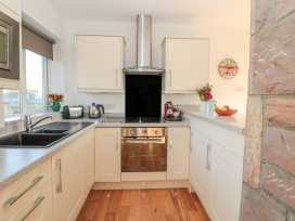 2 Duck Cottage - Northumberland - 996522 - thumbnail photo 11