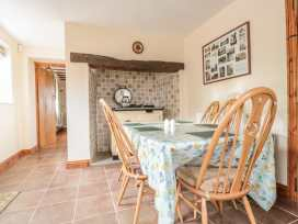 Orchard Cottage - Herefordshire - 996549 - thumbnail photo 4