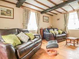 Orchard Cottage - Herefordshire - 996549 - thumbnail photo 2