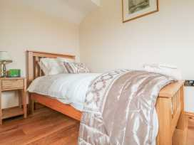 Orchard Cottage - Herefordshire - 996549 - thumbnail photo 6