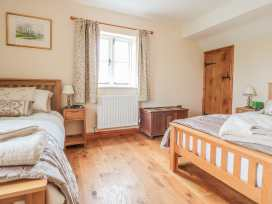 Orchard Cottage - Herefordshire - 996549 - thumbnail photo 8