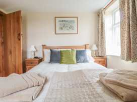 Orchard Cottage - Herefordshire - 996549 - thumbnail photo 9