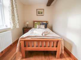 Orchard Cottage - Herefordshire - 996549 - thumbnail photo 11