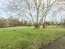 Park View - Somerset & Wiltshire - 996615 - thumbnail photo 15