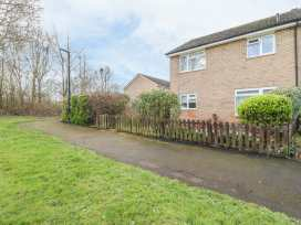 Park View - Somerset & Wiltshire - 996615 - thumbnail photo 19