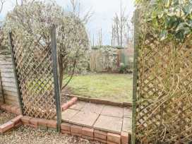 Park View - Somerset & Wiltshire - 996615 - thumbnail photo 16