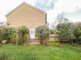Park View - Somerset & Wiltshire - 996615 - thumbnail photo 18