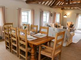 The Coach House - Herefordshire - 996637 - thumbnail photo 8