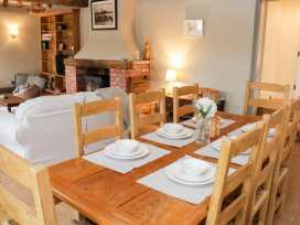 The Coach House - Herefordshire - 996637 - thumbnail photo 10