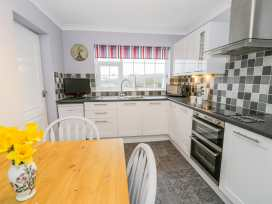 Cororion Cottage - Anglesey - 996683 - thumbnail photo 10