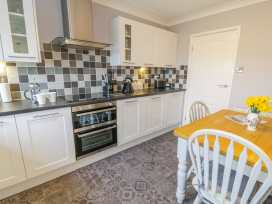 Cororion Cottage - Anglesey - 996683 - thumbnail photo 11