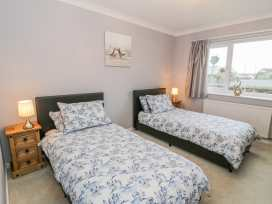 Cororion Cottage - Anglesey - 996683 - thumbnail photo 12