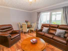 Cororion Cottage - Anglesey - 996683 - thumbnail photo 4