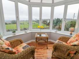 Cororion Cottage - Anglesey - 996683 - thumbnail photo 7