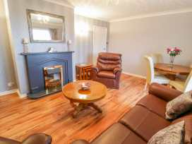 Cororion Cottage - Anglesey - 996683 - thumbnail photo 6