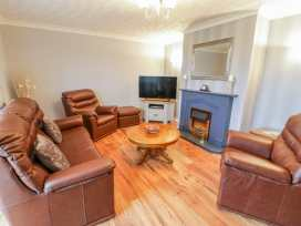 Cororion Cottage - Anglesey - 996683 - thumbnail photo 2