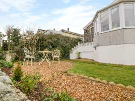 Cororion Cottage - Anglesey - 996683 - thumbnail photo 20