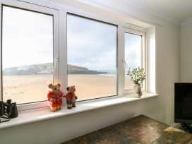 14 Burgh Island - Devon - 996724 - thumbnail photo 4