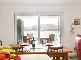 14 Burgh Island - Devon - 996724 - thumbnail photo 8