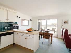 14 Burgh Island - Devon - 996724 - thumbnail photo 6