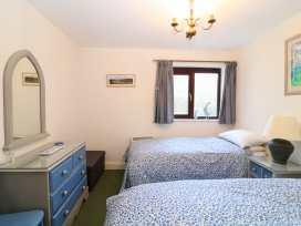 14 Burgh Island - Devon - 996724 - thumbnail photo 13
