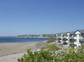 14 Burgh Island - Devon - 996724 - thumbnail photo 1