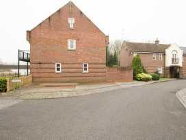 Swan Cottage - Kent & Sussex - 996726 - thumbnail photo 1