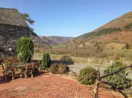 Pengwern - North Wales - 996795 - thumbnail photo 33