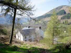 Pengwern - North Wales - 996795 - thumbnail photo 32
