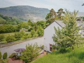 Pengwern - North Wales - 996795 - thumbnail photo 31