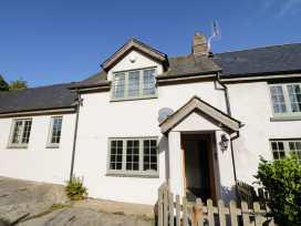Southmead Cottage - Devon - 996802 - thumbnail photo 2